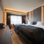 hotel metropolitan sendai2