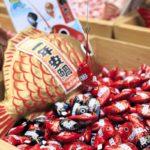 03 Kawagoe Hikawa Shrine03resized