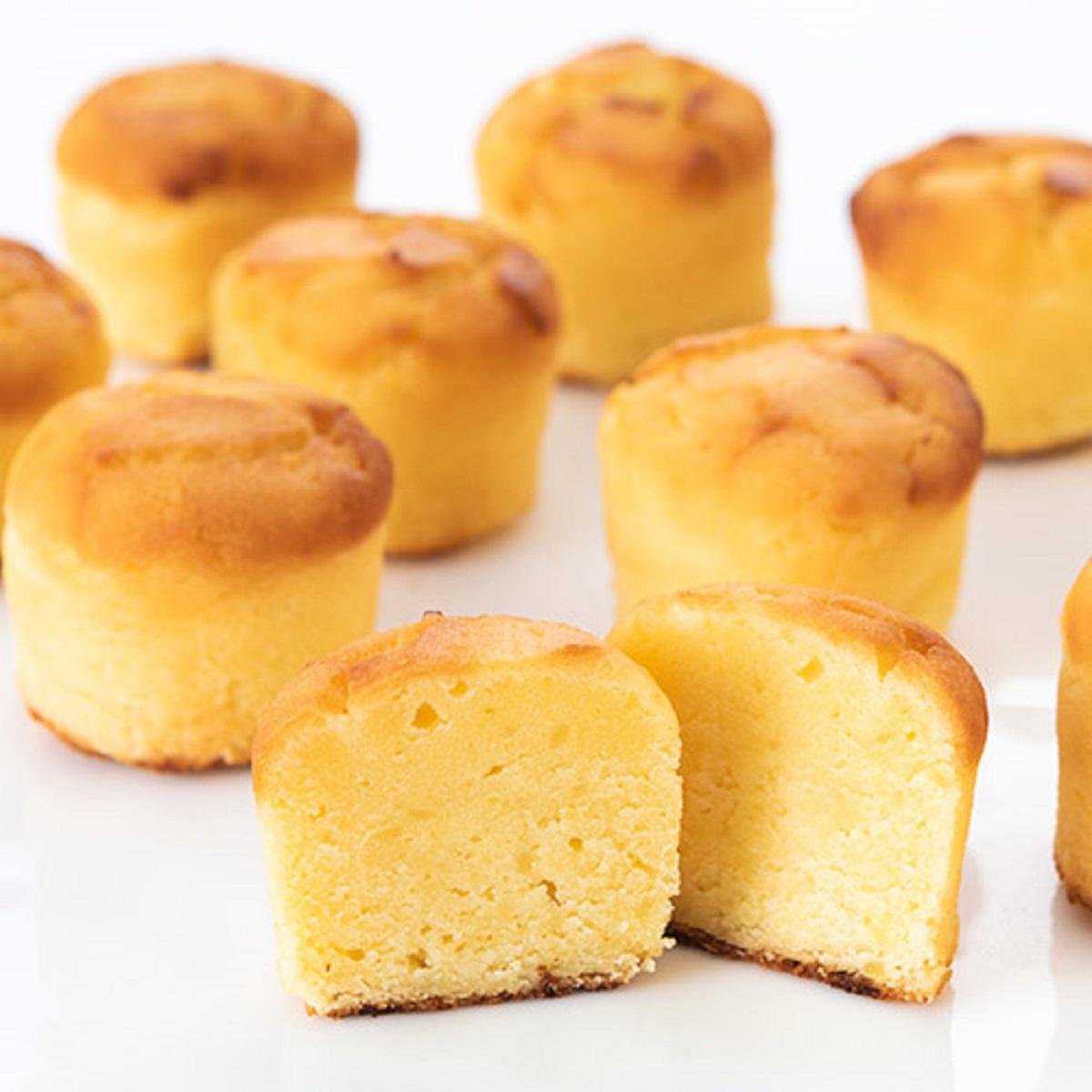 Kuradukuri ร้าน Sweet potato BENIAKA-kun ขนมมันหวานยอดนิยมของเมืองคาวาโกเอะ จ.ไซตามะ