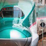 East-Japan-rail-750×450