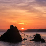 Futami-Okitama-Shrine