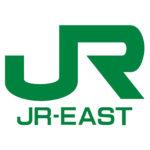 JR-East-Logo_Green-Words