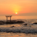 _Oarai-Isosaki-Shrine