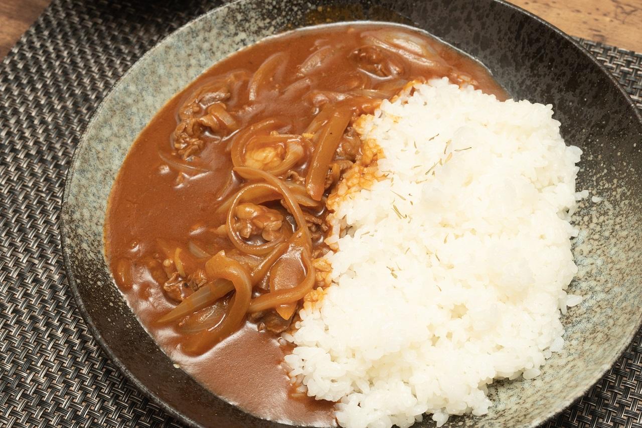 ฮายาชิไรซ์ (Hayashi Rice)