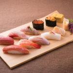 Kiwami-Sushi