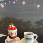 Utsuroi Tsuchiya Annex food & drink
