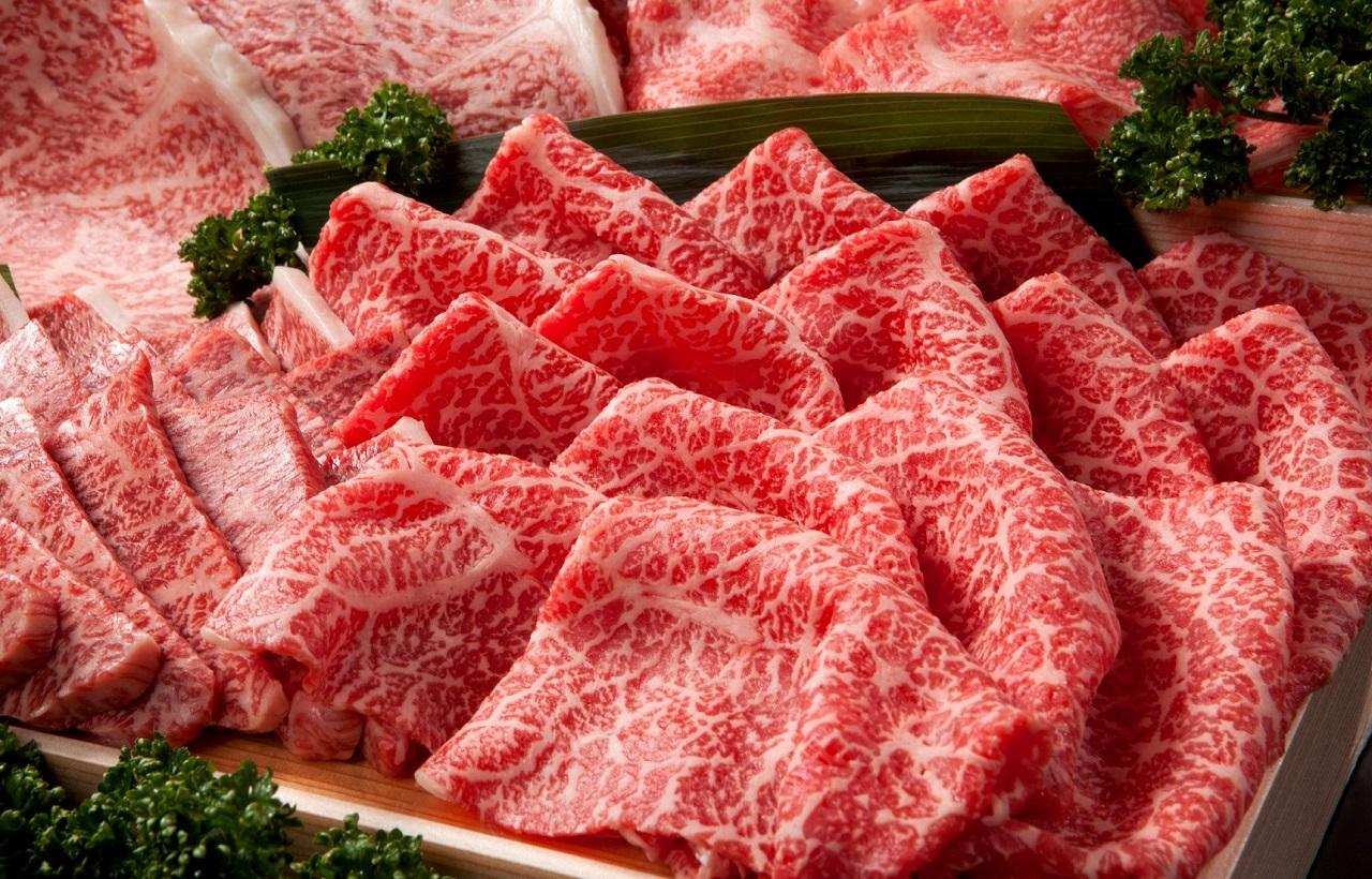 อาหาร ขึ้นชื่อ นารา : เนื้อยามาโตะ (Yamato Beef)