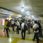 crowded-stations-train-facts-japan