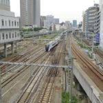 interesting-train-facts-japan