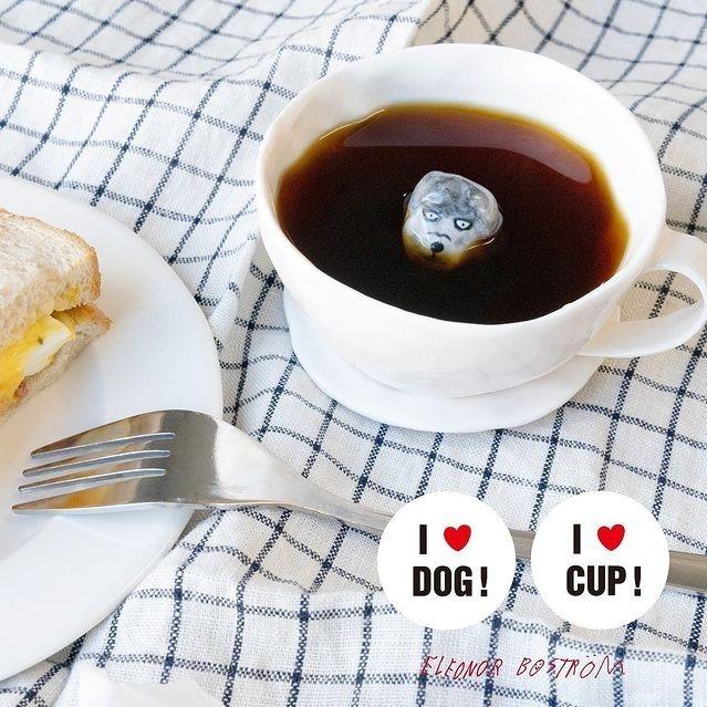Happy Cup ราคาชิ้นละ 13,200 เยน (รวมภาษี)