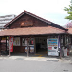 oldest-train-station-still-intacted-train-facts-japan