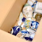 pottery_in_box_768x512