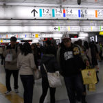 shinjuku-station-the-busiest-train-station-in-the-world-train-facts-japan
