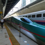 shinkansen-planning-train-facts-japan(1)