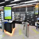 unmanned-convenience-store-takanawa-gateway-station