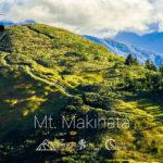Mt.-Makihata