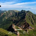 Mt.Aka
