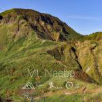 Mt.naeba-01