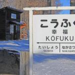 Running-in-Board-at-Kofuku-Station