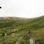 YAMA_Gassan-01