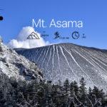 Yama_Asama