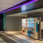 great-location-vending-machine-tokyo-station-tokyo