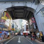 great-location1-vending-machine-akihabara-tokyo