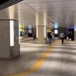 great-location2-vending-machine-tokyo-station-tokyo