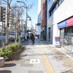 natural-lawson-unique-services-japan-convenience-store