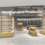 standardproducts_20210324-001