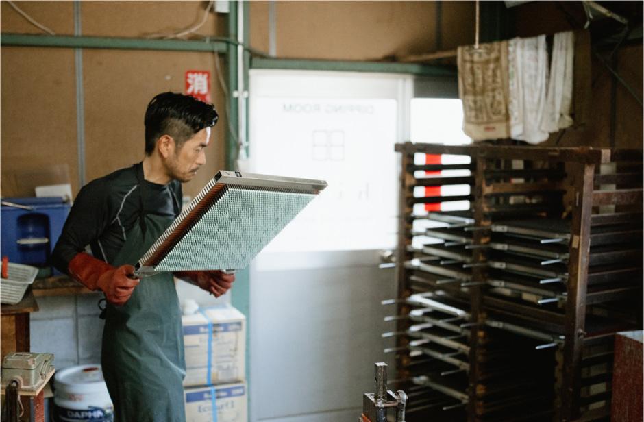 Kobe Match Corporation แบรนด์ไม้ขีดไฟเก่าแก่จากเมืองฮิเมจิ จังหวัดเฮียวโงะ