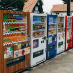 unique-design-wooden-vending-machine-japan