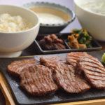 menu-item-06